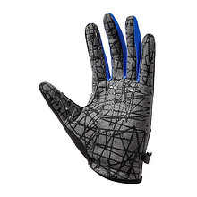 ¥69包邮 LYSO/领速 户外运动手套男女开车骑行防滑全指越野手套 LS011902