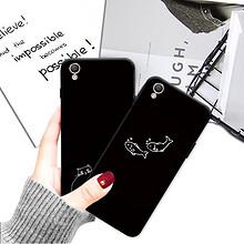 ¥5.87包邮 oppoA37手机壳oppoa37m保护套oopoa37t软手机套oppa37m防摔保外壳