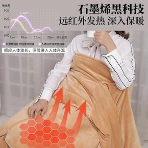 ¥199.00包邮 汽车抱枕被子两用靠枕车用抱枕毯子可折叠多功能靠垫腰靠车载