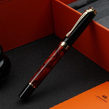 金豪500帝王钢笔 *2件 35.5元(需用券,合17.75元/件)