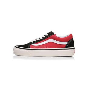 VANS范斯男女鞋Old Skool 36 DX低帮运动板鞋VN0A38G2UBS *2件 672元(合336元/件)