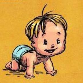 天猫 双12母婴 奶粉尿裤+用品车床 好价汇总