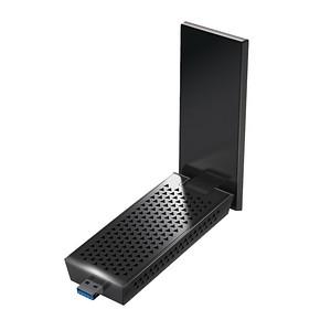 美国网件(NETGEAR) A7000 双频无线USB网卡 199元