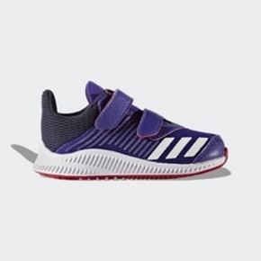 adidas 阿迪达斯 FortaRun CF I 女婴童跑步鞋 129元包邮