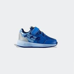 限尺码:adidas 阿迪达斯 adidas Star Wars EL I 男婴童鞋 139元包邮 ¥139
