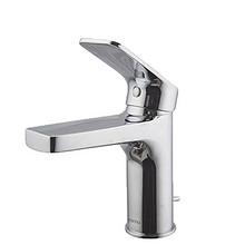 TOTO 卫浴 DL363R 单孔单柄洗脸盆用混合水龙头 389元包邮 ¥389