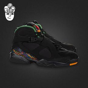 Air Jordan VIII Retro Tinker AJ8男鞋 复刻篮球鞋305381-004 1099元