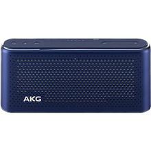 AKG 爱科技 S30 一体式蓝牙音箱 799元包邮(满减) ¥799