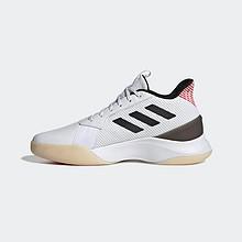 阿迪达斯(adidas) RUNTHEGAME EPE23 男子篮球鞋 289元