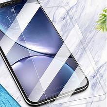 BOSIQI 柏斯奇 iPhone6-11ProMax 全屏钢化膜 1片装 1.8元包邮 ¥2