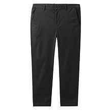 GIORDANO 佐丹奴 01120341 男士九分裤 可低至87.9元 ¥88