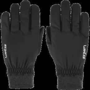 DECATHLON 迪卡侬 WEDZE1 骑行滑雪加绒保暖防泼水手套 低至35.91元 ¥36
