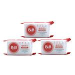 ¥99.75 B&B保宁婴儿洗衣皂200G*12