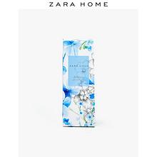 Zara Home 优雅茉莉系列家用细棒香薰精油 45994703251 69元