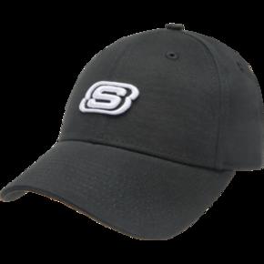 SKECHERS 斯凯奇 L319U045 男女同款棒球帽 59元包邮(用券) ¥59