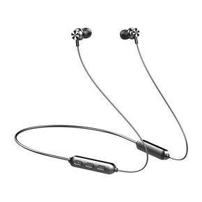夏新(Amoi) Y1 颈挂式蓝牙耳机 标准版 11.87元