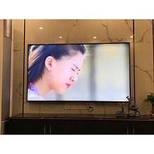 ¥4299 SAMSUNG三星 UA65RU7700JXXZ65英寸4K液晶电视