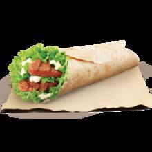 汉堡王 火烤牛肉全麦卷早餐 电子兑换券 5份 28元 ¥28