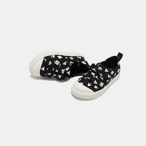 ¥166 clarks其乐男女童学步鞋
