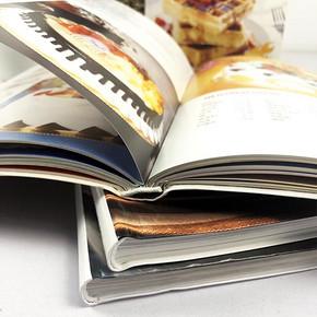 4本从零开始学烘焙书籍大全一学就会的119种蛋糕+西点+面包 饼干甜点 妙手