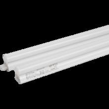 OPPLE 欧普照明 T5 一体化LED灯管 14W (1.2m) 9.4元包邮 ¥9