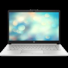 18日0点:HP 惠普 14S 星14S青春版 14英寸笔记本电脑 (R3-3200U 4G ) 2399元包邮