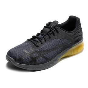 20点开始: ASICS 亚瑟士 GEL-Kenun 2 男款跑鞋 377.15元包邮(20至21点)