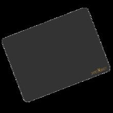 JAMES DONKEY 贝戋马户 游戏鼠标垫 280*225*2mm 9.9元包邮 ¥10