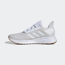 阿迪达斯(adidas) DURAMO 9 男女运动鞋 147元
