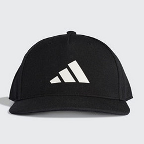 21日0点: adidas 阿迪达斯 PACKCAP 男女训练运动帽 低至51元(前1小时)