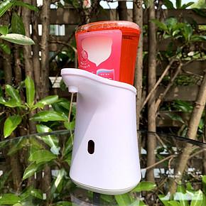 ¥57.75包邮 日本进口MUSE洗手机 自动红外感应出泡沫 洗手液机器现货包邮正