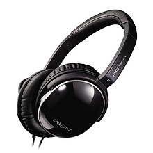 ¥279包邮 CREATIVE 创新 Aurvana Live 头戴式耳机