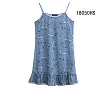 ¥35.1 GAINREEL歌瑞尔HWD17162女士睡衣