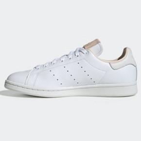 ¥289 21日0点: adidas 三叶草 STAN SMITH EF2099 男女经典运动鞋