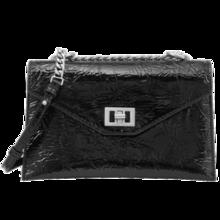 CHARLES&KEITH CK2-80270412 女士单肩包 *2件 408元包邮(需用券) ¥408