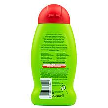 ¥98.32 达罗咪儿童洗发沐浴露二合一250ml*2件