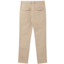 Purcotton 全棉时代 3100590012 男士直筒休闲裤 低至143元 ¥143
