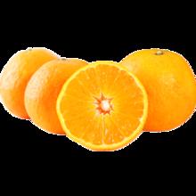 22日0点:小饭团李简如 农夫山泉 17.5°橙 铂金果 3kg 49元包邮(需用券) ¥49