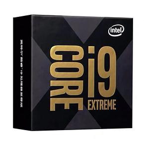 Intel 英特尔 i9-9960X CPU处理器 5679元