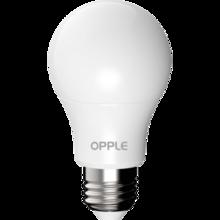 OPPLE 欧普照明 LED灯泡 E27螺口 2.5W 白色 1.5元包邮 ¥2