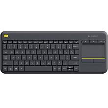 罗技(Logitech) K400 Plus 无线触控键盘 169元