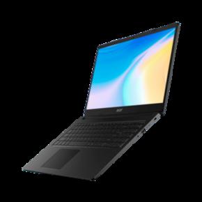 acer 宏碁 湃3 A315 15.6英寸笔记本电脑(i5-10210U、4GB、256GB、MX230) 3899元包邮