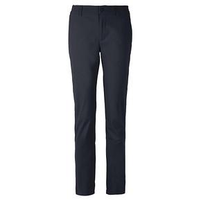 ¥199.5包邮 探路者旅行长裤休闲裤TAMG82702