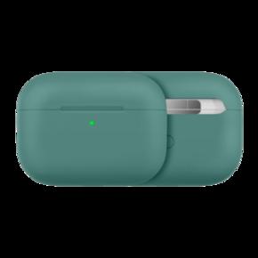Duzhi 都芝 Airpods Pro 硅胶保护套 5.8元包邮 ¥6