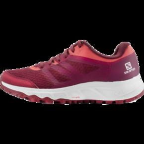 Salomon 萨洛蒙 409630 女款户外越野跑鞋 539元包邮(双重优惠) ¥539