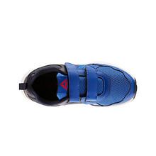 ¥874 Reebok锐步ALMOTIO4.0EGG15儿童跑步鞋*6件