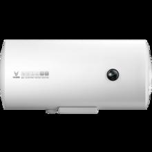 1日0点:VIOMI 云米 VEW605 电热水器 60L 499元包邮 ¥499