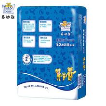 泰迪熊臻薄宠爱拉拉裤L7片 *2件 29.84元(合14.92元/件)