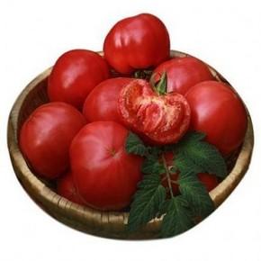 天猫 10点开始:梦强 普罗旺斯西红柿 新鲜大番茄 5斤 19.8元包邮(下单立减