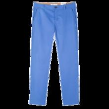 Baleno 班尼路 88612029D 男款纯棉磨毛休闲裤 35.9元 ¥36